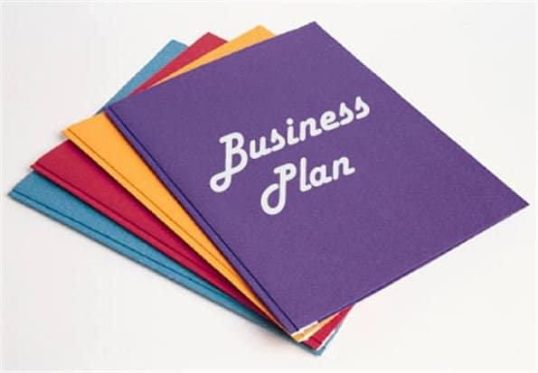 Un business plan, pour quoi faire ?
