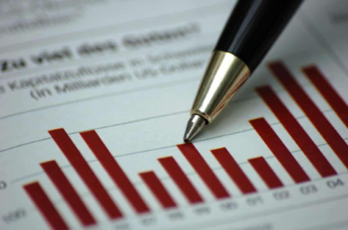 Mesurer la performance d'un réseau de franchise