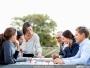 Organiser un séminaire : 10 étapes à suivre