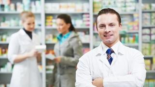 [CONSEILS] Comment ouvrir une pharmacie ?