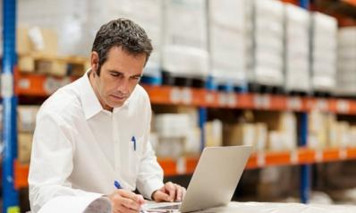 3 règles pour une gestion optimale de la chaîne logistique