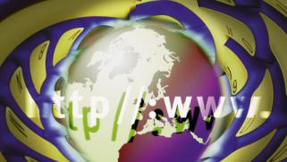 Comment choisir son hébergeur web?