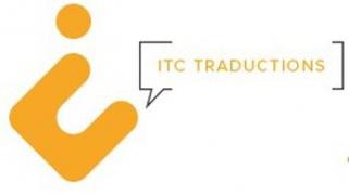 Zoom sur l'agence de traduction ITC