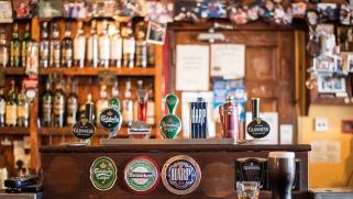 Conseils pour ouvrir un bar