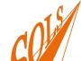 Groupe SOLS : le spécialiste du béton d'environnement