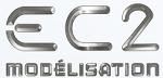 EC2 Modélisation, bureau d'étude à Lyon