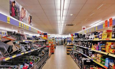 Comment ouvrir un supermarché ?