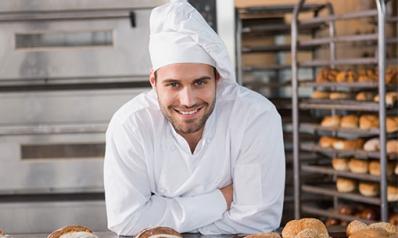 5 conseils pour ouvrir sa boulangerie