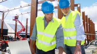 SMC2 Construction : l'expert de la construction bois éthique et de l'architecture textile