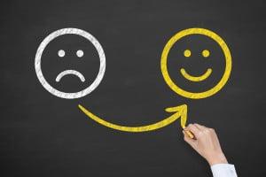 Commerces: comment gérer les incivilités des clients?