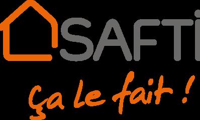 SAFTI, un réseau de conseillers immobiliers de qualité