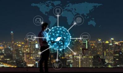 Zoom sur le système d'information d'entreprise