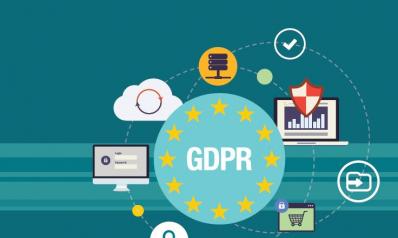 RGPD : quels sont les impacts sur la cybersécurité de l'entreprise