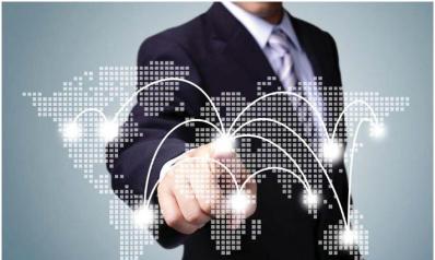 Préparer son implantation à l'étranger : les points importants