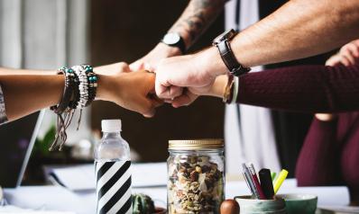 Sensibiliser à l'écologie dans votre entreprise