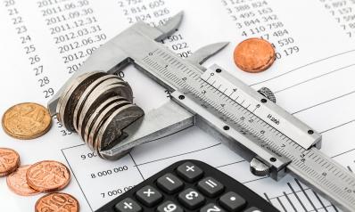 5 choses à savoir sur la comptabilité des TPE