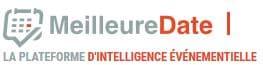 Meilleure Date, plateforme d'intelligence évènementielle