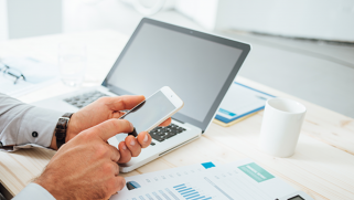 Quelques conseils pour optimiser la gestion des dépenses en entreprise