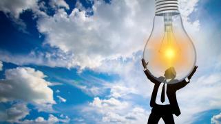 Les fournisseurs d'énergie professionnelle en France