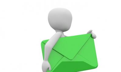 Erreurs d'aiguillage d'e-mails : 3 astuces pour les éviter