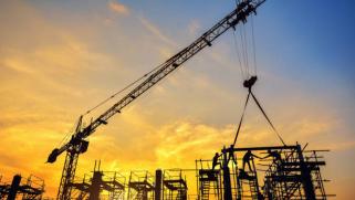 Construction neuve : 3 labels pour un logement respectueux de l'environnement