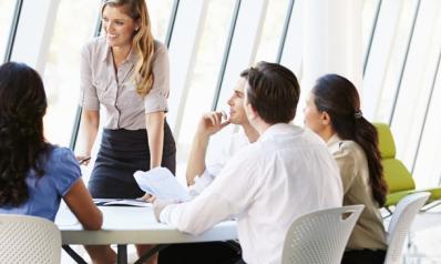 Comment organiser un séminaire d'entreprise inédit ?
