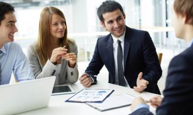Les avantages de faire appel aux services d'un cabinet de conseil en RH