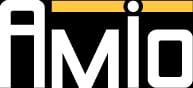AMIO, spécialiste des structures de levage et de manutention