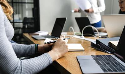 Fonder une entreprise : les conseils pour démarrer ses activités dans les meilleures conditions