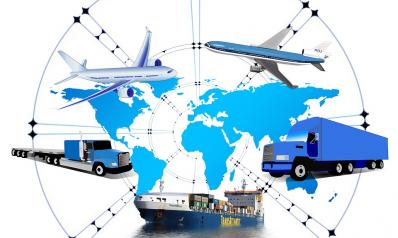 Les points clés de la logistique internationale