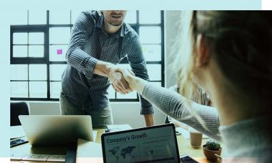 Faire appel à des travailleurs détachés : quels intérêts pour les employeurs ?