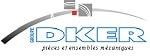 dker-logo