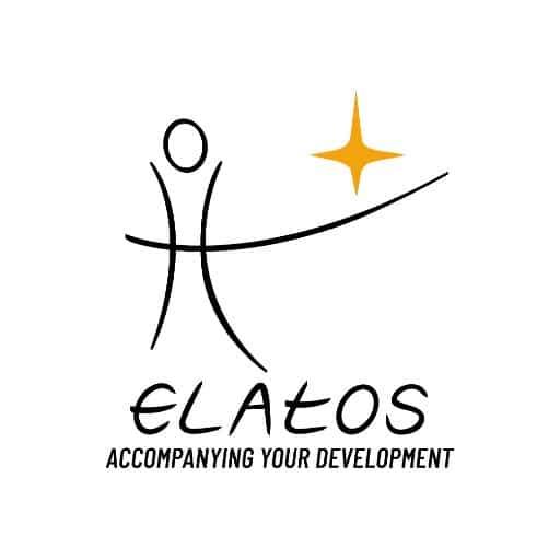 Logo Elatos