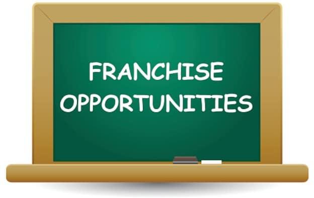 ouvrir-franchise-rentable