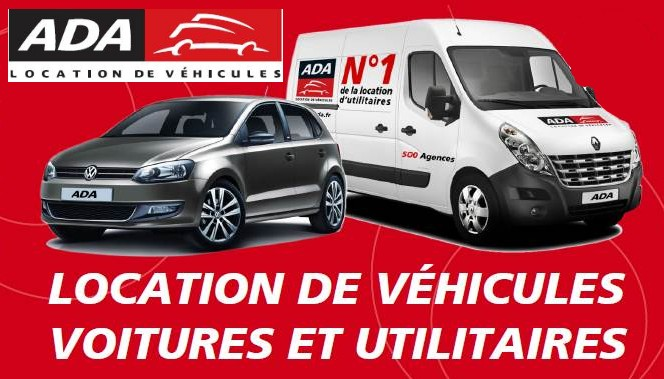 location-voiture-vehicule