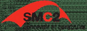 SMC2-construction-logo-entreprise-construction-bois-textile-concevoir-et-construire