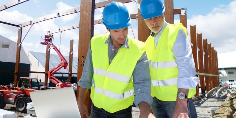 smc2-consrtuction-bois-projet-entreprise-chantier