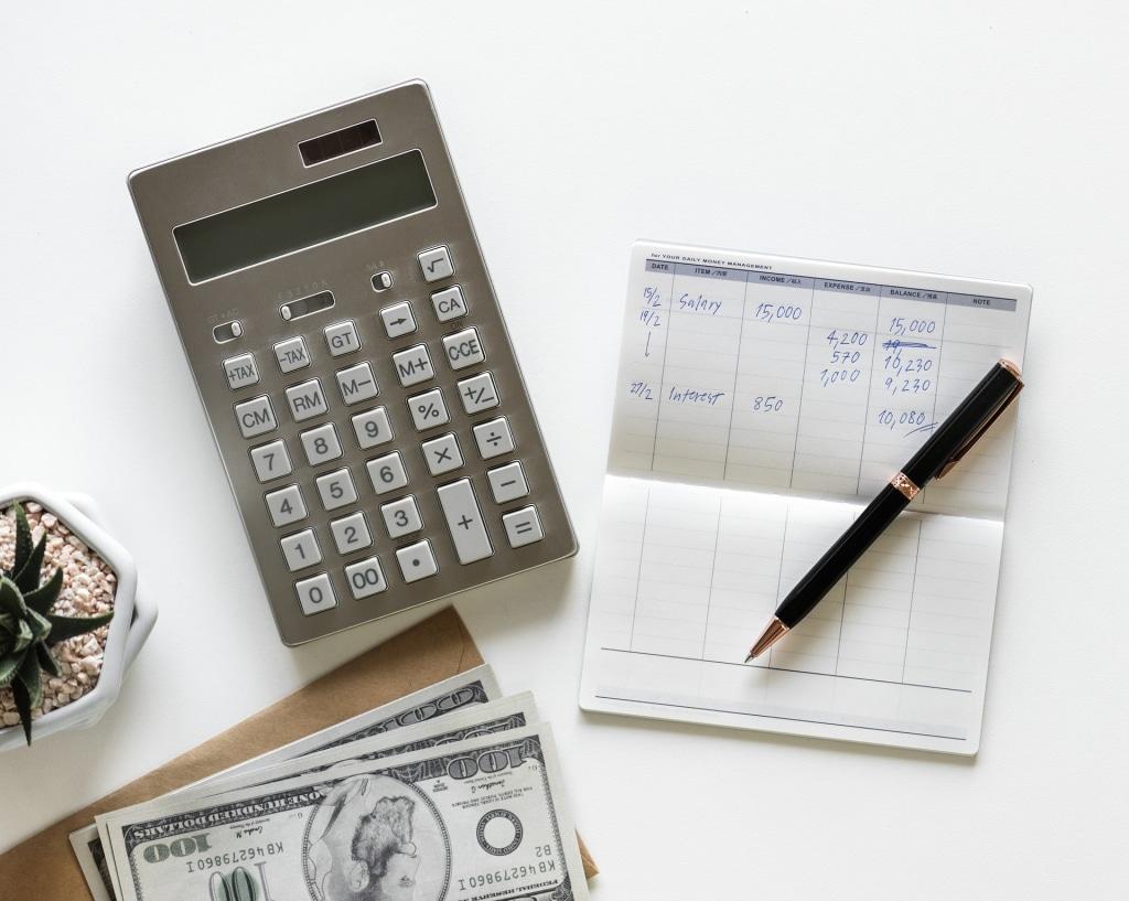 comptabilité entreprise comptable travail