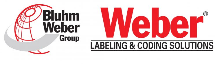 Weber Marking